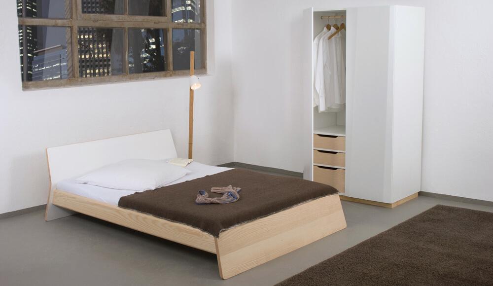 ellenberger-design-schlafzimmer