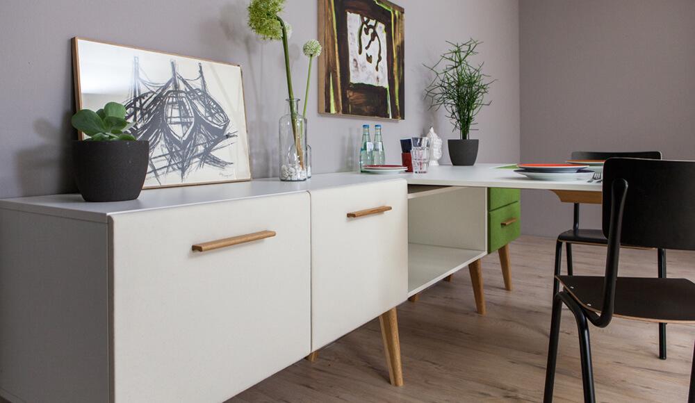de-breuyn_schrank-design-tisch