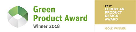 bett-green-product-award