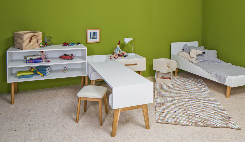 de-breuyn_ellenberger-design-award_kinder