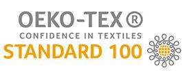 oeko-tex-standard-100-bett-ellenberger-design