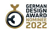 german-design-award-nominee-logo-2022