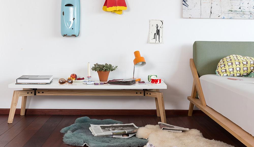 ellenberger-designer-lowboard