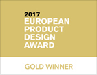 european-product-design-award-2017-gold-winner-ellenberger