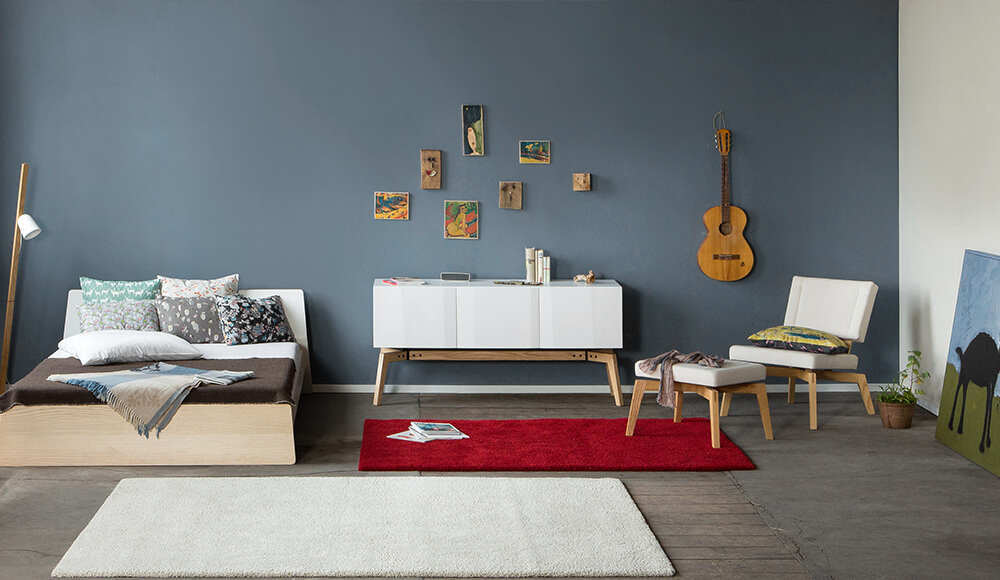 private-space-sideboard